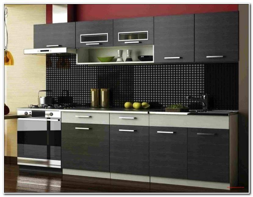 Want Günstige Küchenmöbel