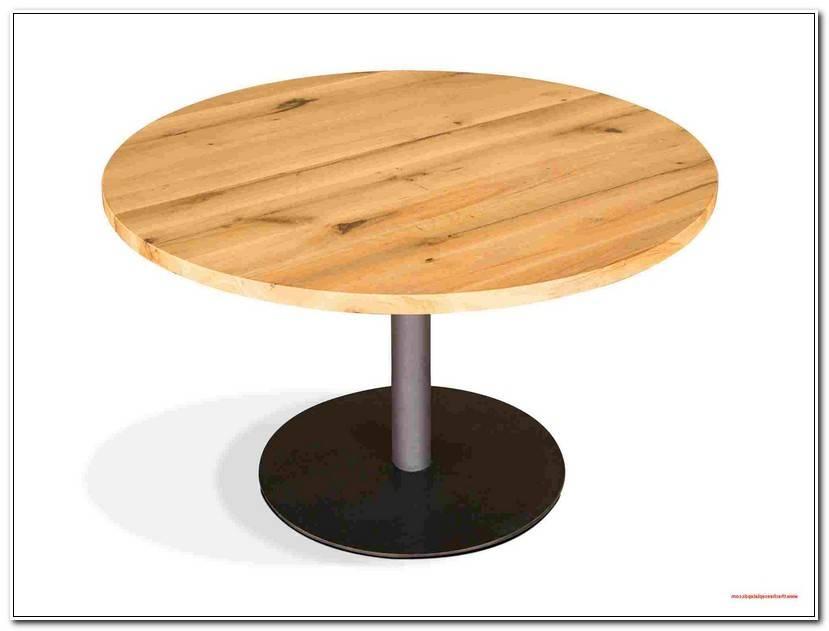Want Holz Tischplatte