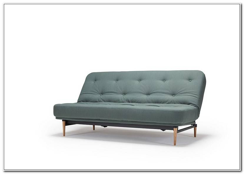 Want Innovation Sofa