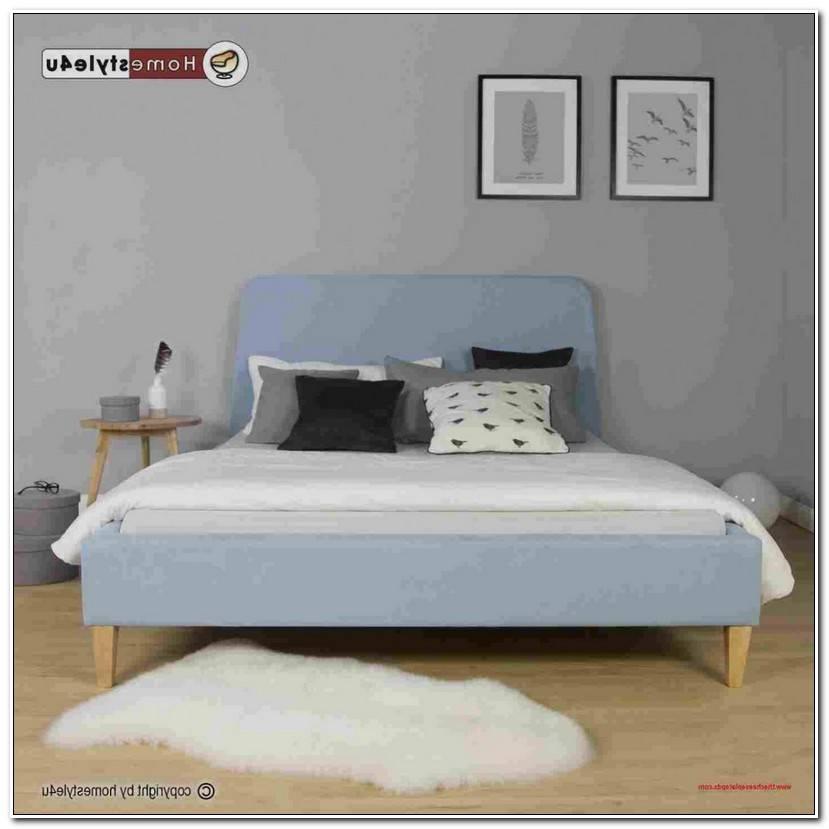 Way Bett 140×200 Mit Schubladen