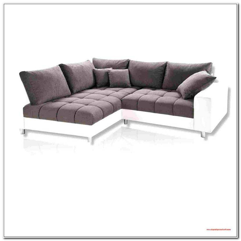 Way Couch Hussen