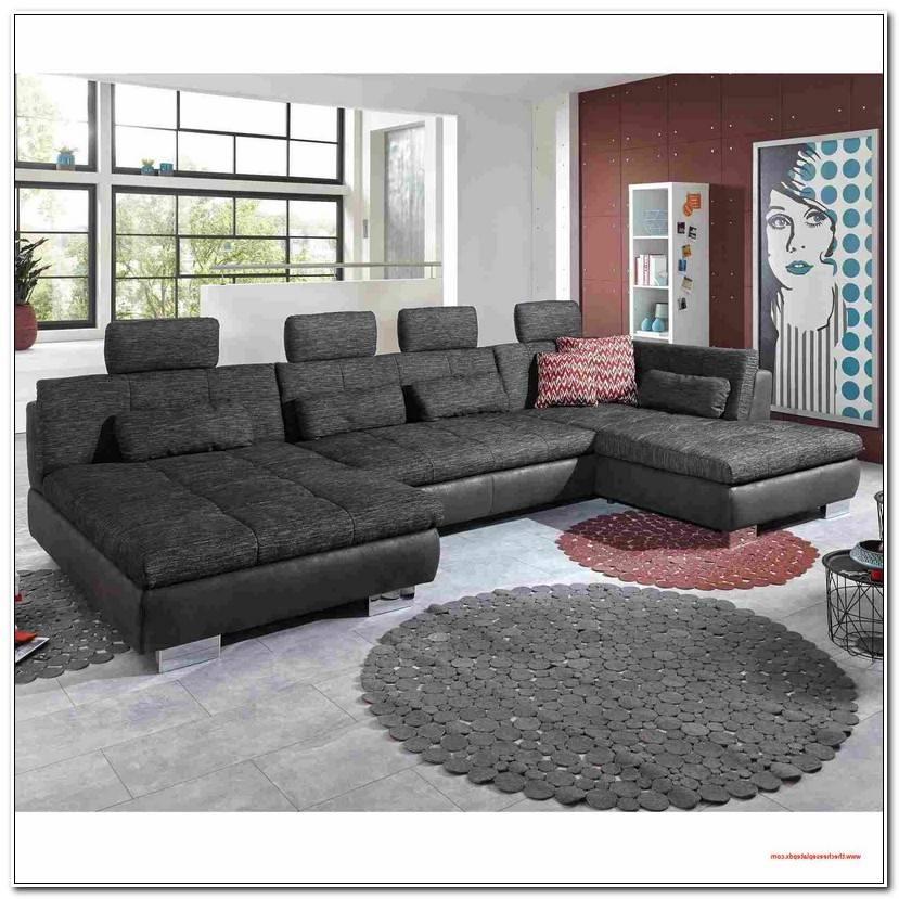 Way Couch Sitztiefenverstellung