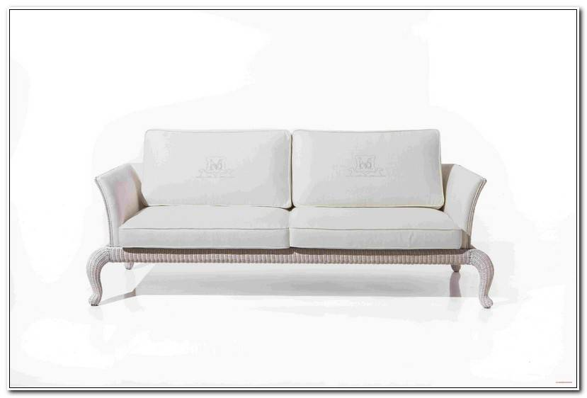 Way Dreier Sofa