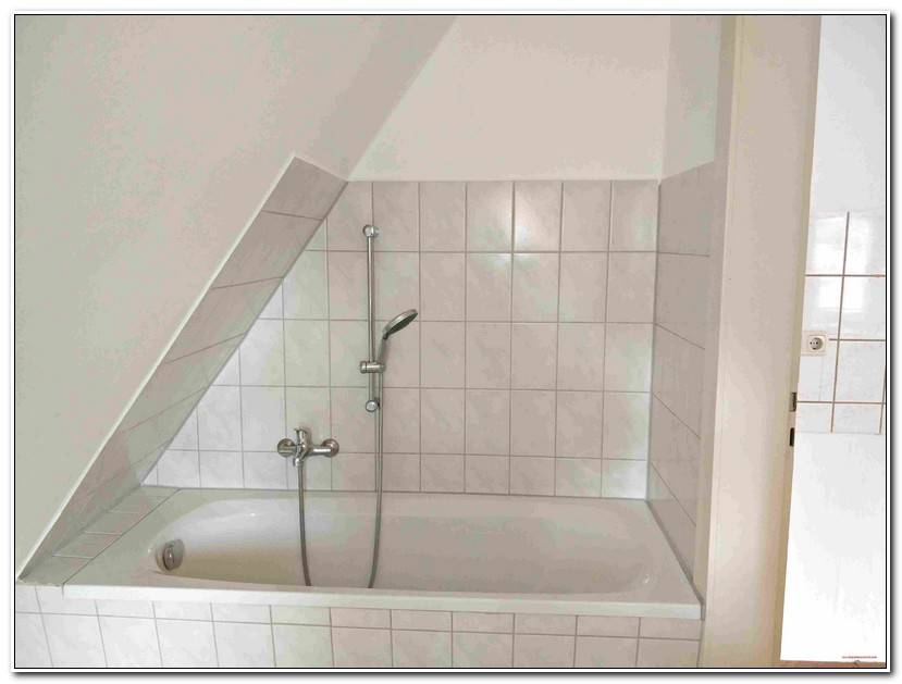 Way Duschvorhang FüR Badewanne