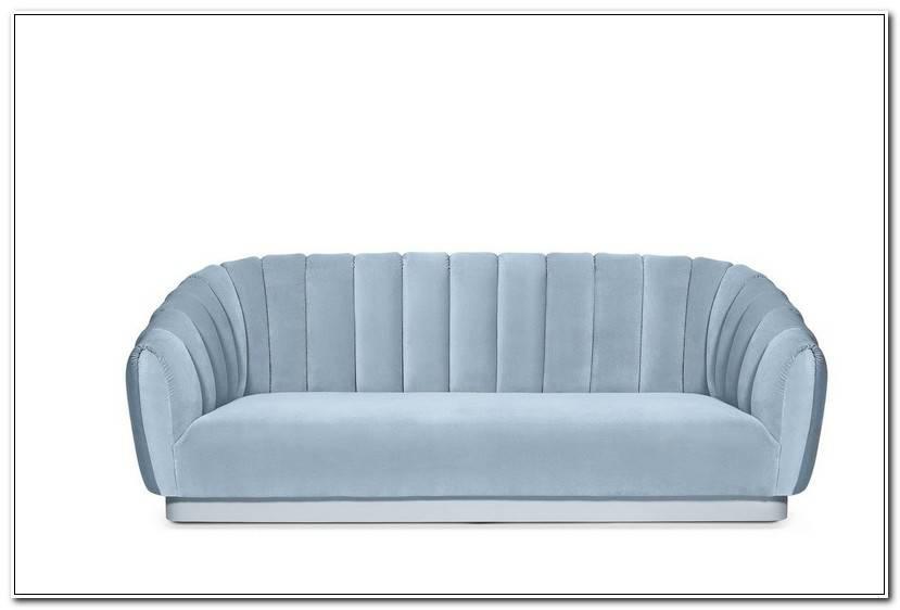 Way Hochwertige Sofas