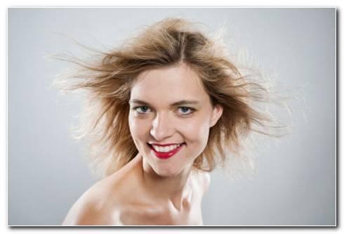 Welche Frisur Wenig Haare