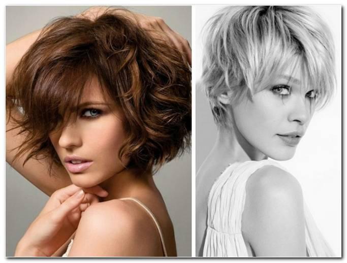 Welche Frisur Wenn Man Haare Wachsen Lassen Willi