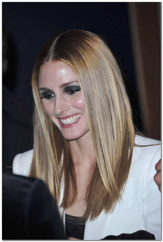 Welche Frisuren MöGen MäNner Bei Frauen