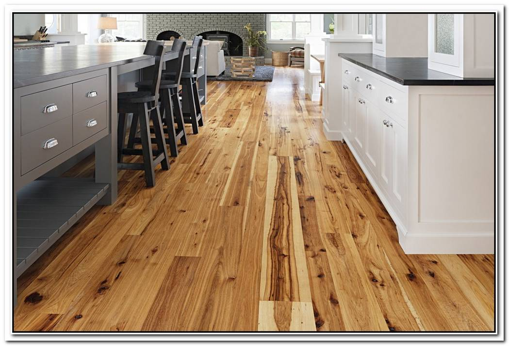 Which Hardwood Floors Are Right For You