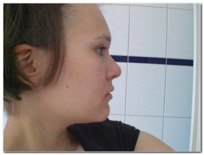 Wie Finde Ich Die Richtige Frisur F%C3%BCR Mein Gesicht