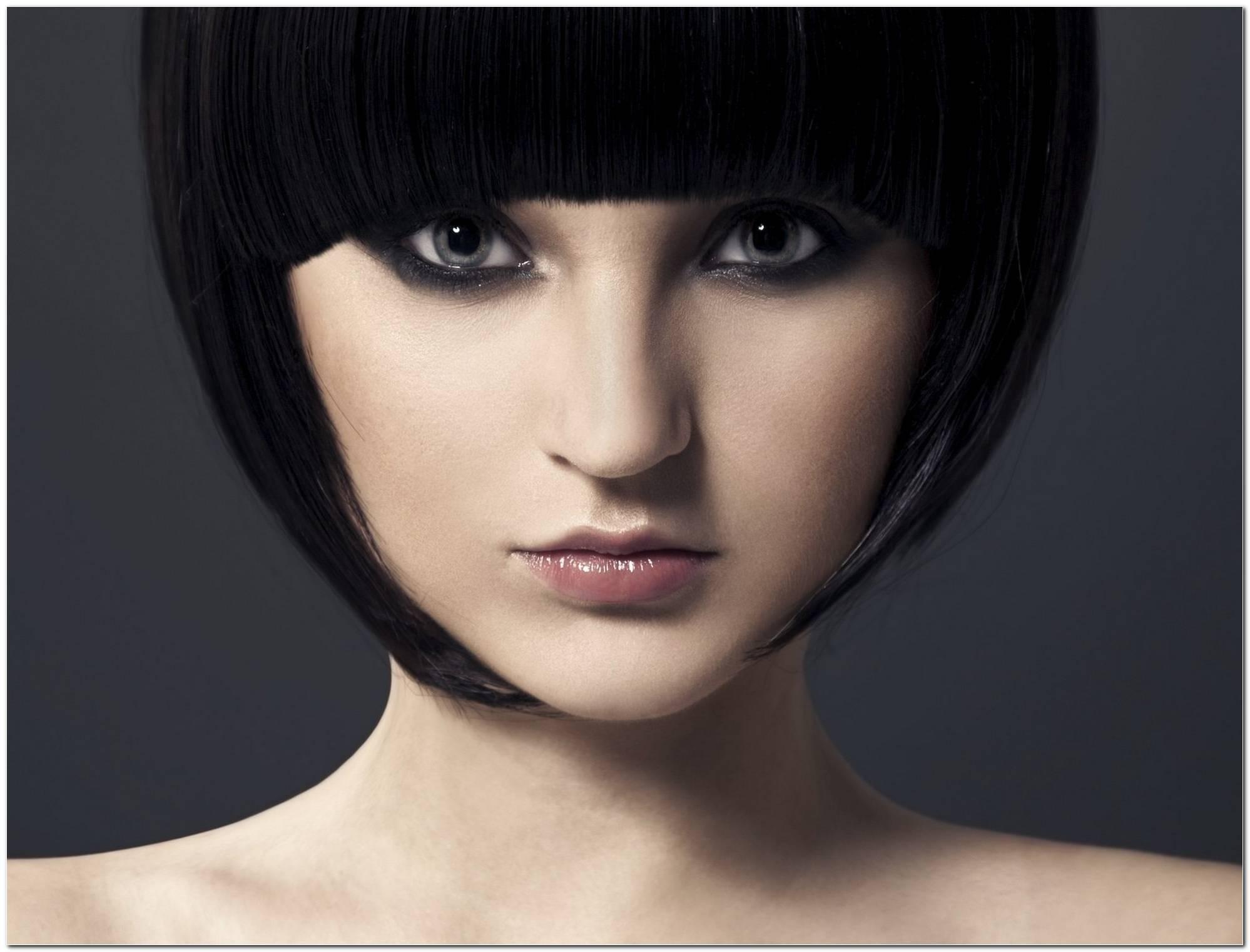 Wie Finde Ich Die Richtige Frisur