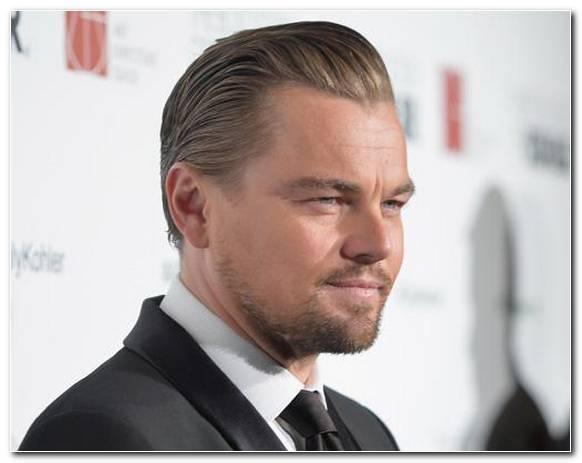 Wie HeißT Die Frisur Von David Beckham