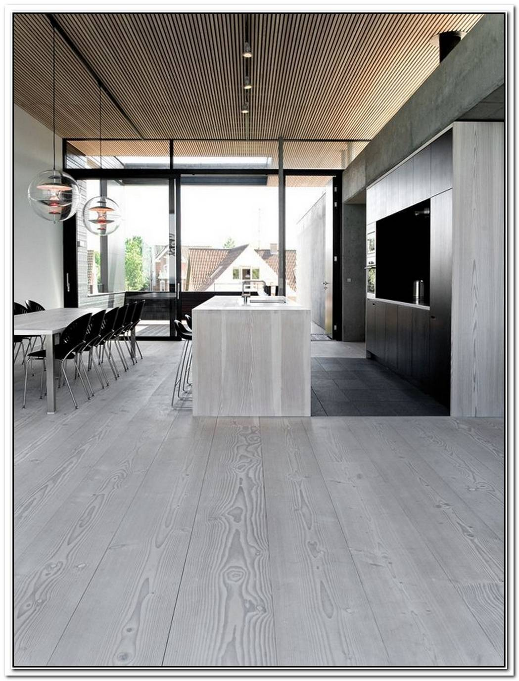 World%E2%80%99S Most Beautiful WoodThe Dinesen Story