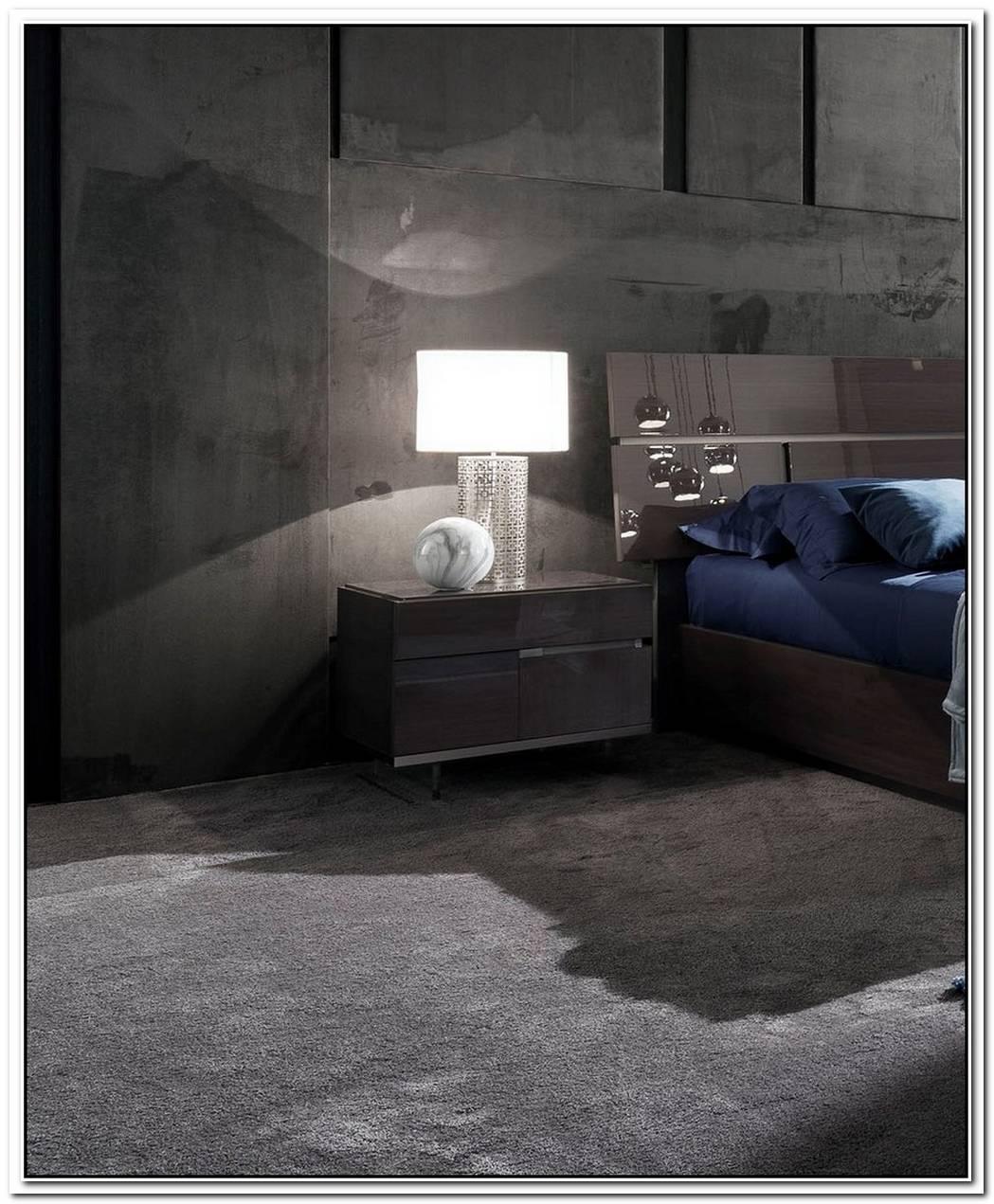 Zen Sofa From Alf Da Fre