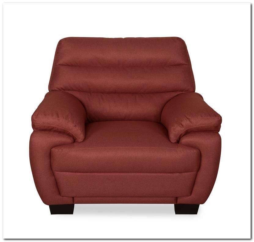 1 Sofa Seater
