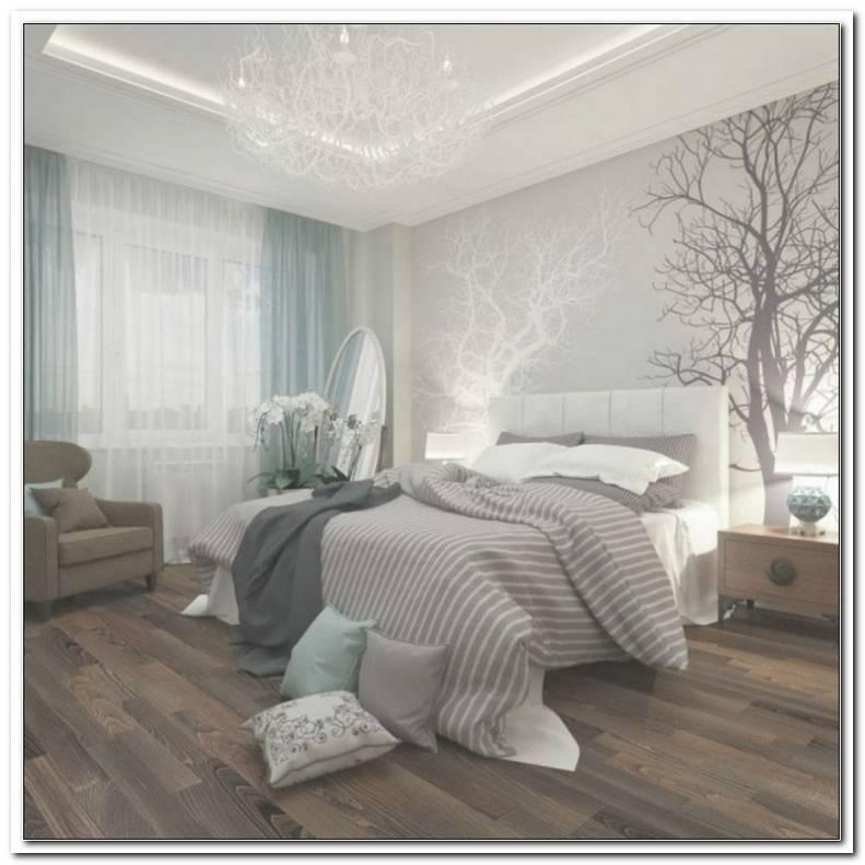 11 Qm Schlafzimmer