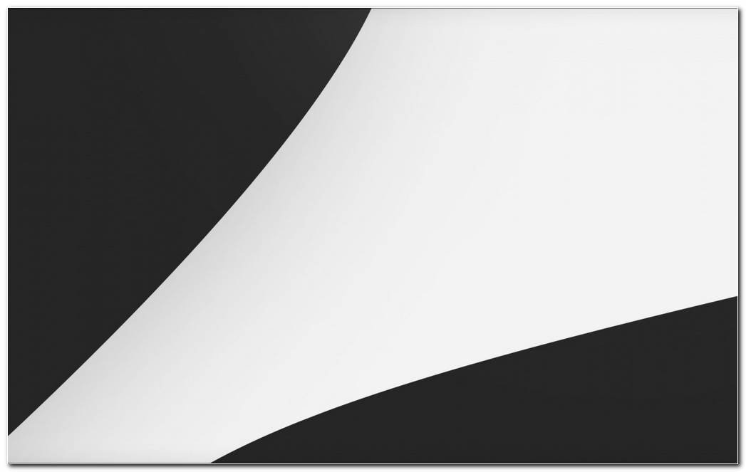 1280x800 Black And White Abstract Desktop PC And Mac Wallpaper 1280x800