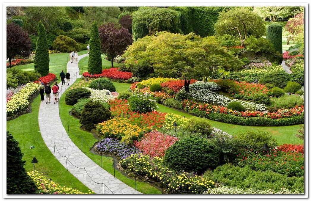 16 Gardensoftheworld Slideshow 6 2x