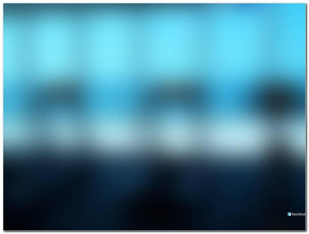 1600x1200 Blue Abstract Black Abstract Desktop Wallpaper 1600x1200