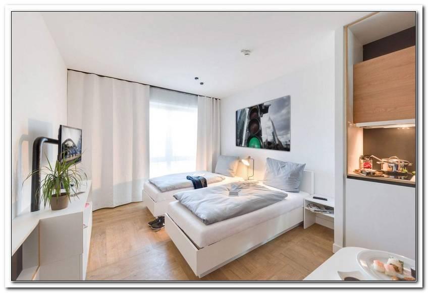 2 Schlafzimmer Berlin