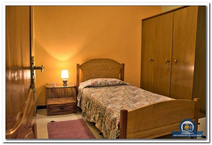 2 Schlafzimmer Kanaren