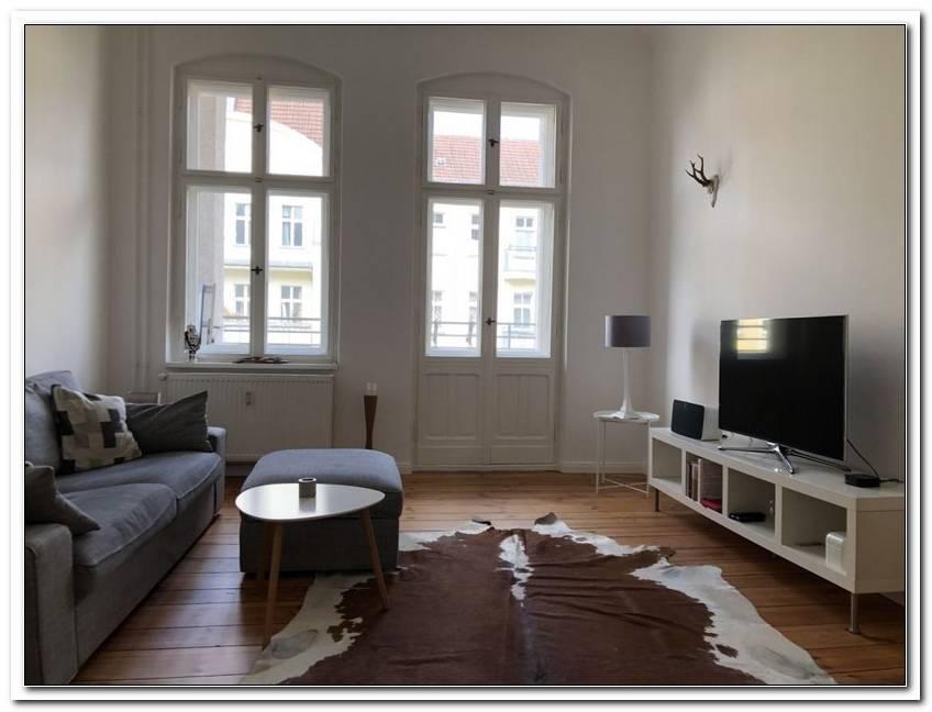 2 Schlafzimmer Wohnung Berlin