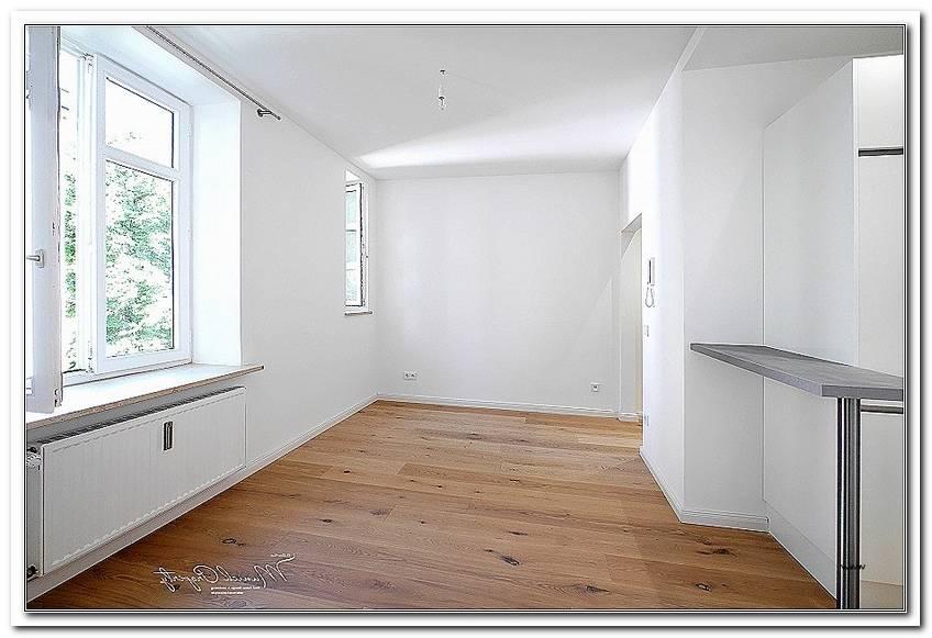 2 Schlafzimmer Wohnung Bonn