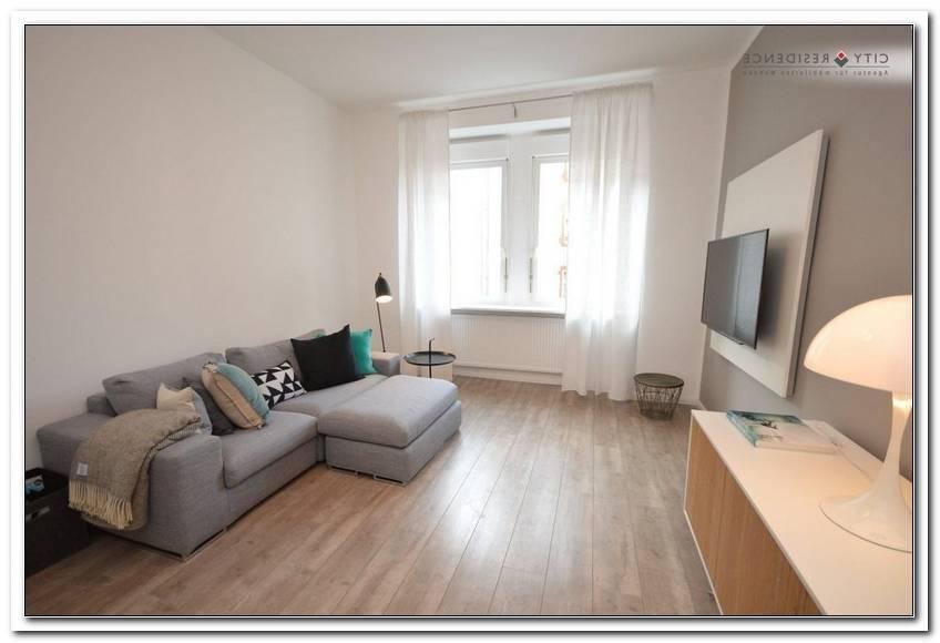 2 Schlafzimmer Wohnung Frankfurt
