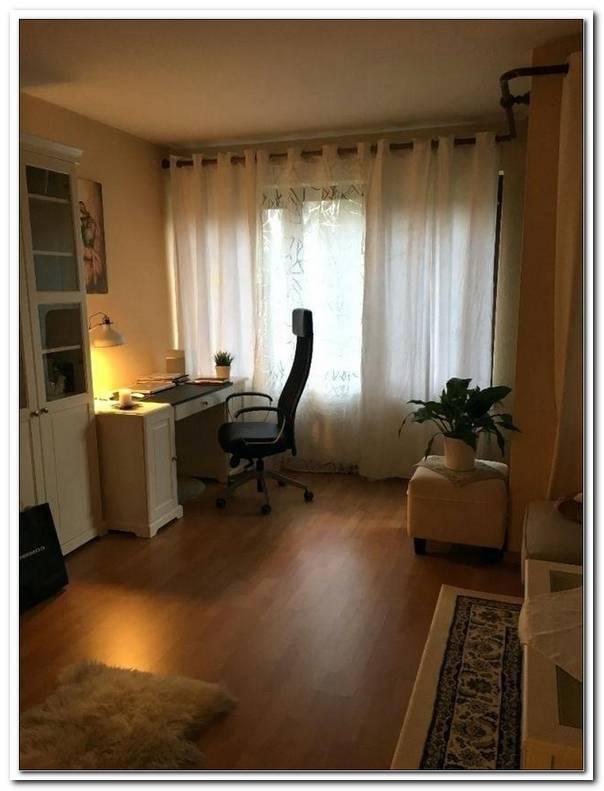 2 Schlafzimmer Wohnung Hamburg