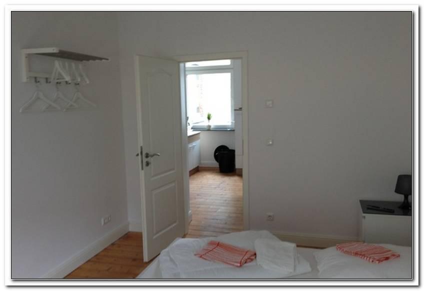 2 Schlafzimmer Wohnung K?Ln