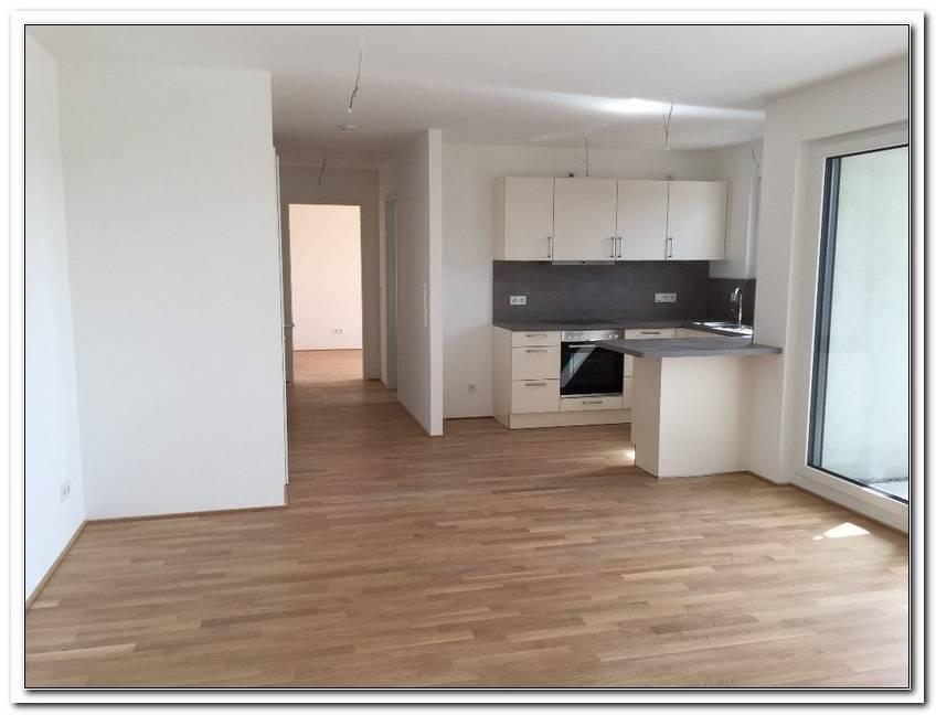 2 Schlafzimmer Wohnung Mainz