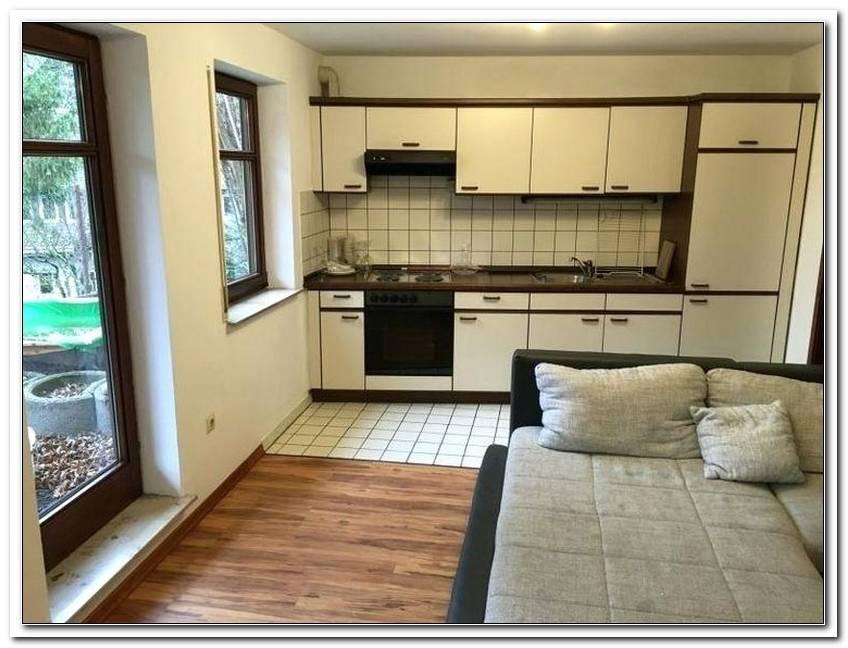 2 Schlafzimmer Wohnung Stuttgart