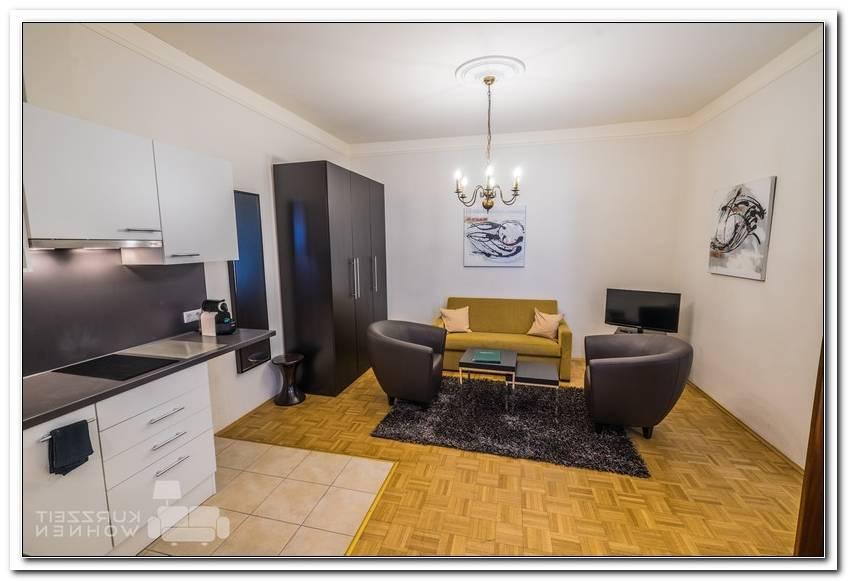 2 Schlafzimmer Wohnung Wien