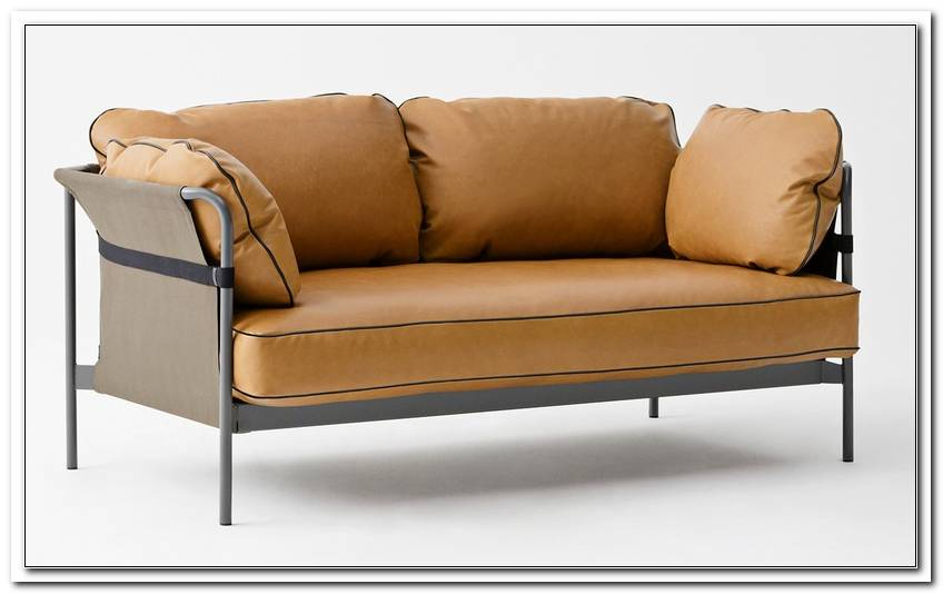 2 Sitzer City Sofa Mit Relaxfunktion