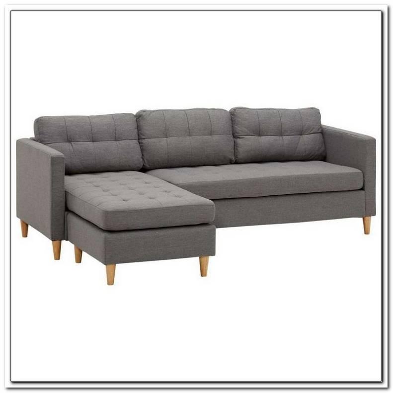 2 Sitzer Sofa Mit Recamiere