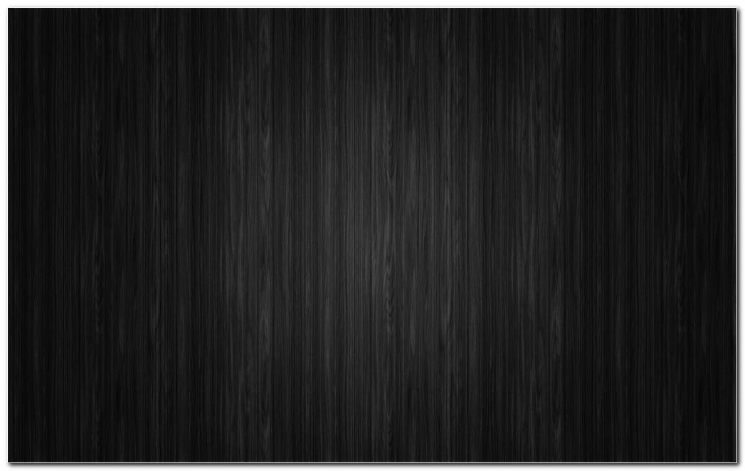 2009 Wallpaper Background Black Abstract 2560x1600