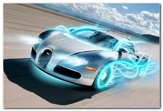 22 Awesome Car Wallpapers From Deviantart 22 Awesome Car Wallpapers 525x351 (1)