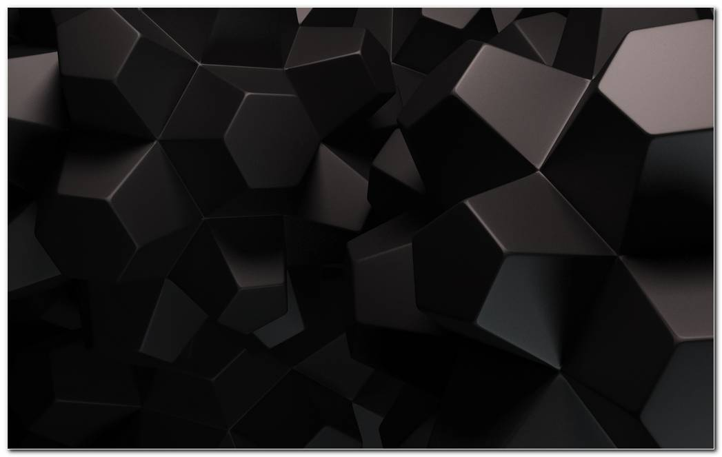 2560x1600 Abstract Black Shapes Desktop PC And Mac Wallpaper 2560x1600 (1)