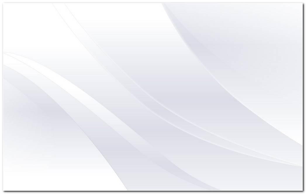 266864 White Background 1920x1200 For Lockscreen