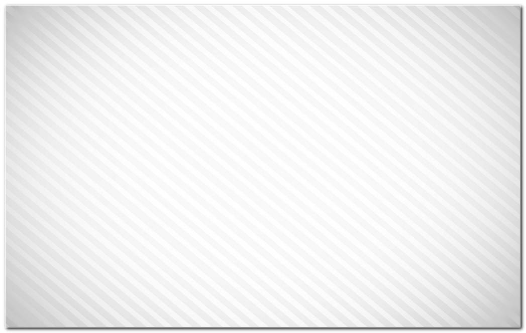 266867 Widescreen White Background 1920x1200 For Mac