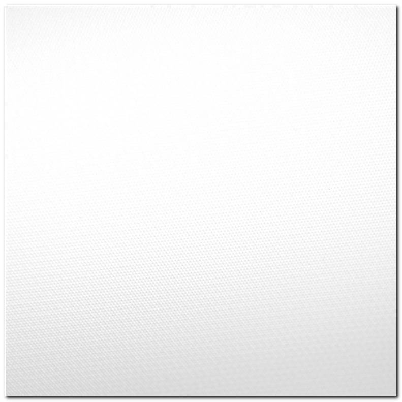 266873 White Background 2000x2000 For Ios