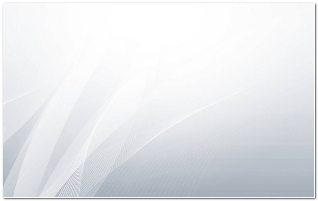 266886 Download White Background 1920x1200 Image