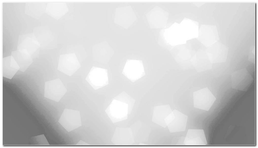 266889 White Background 1920x1080 Windows 7