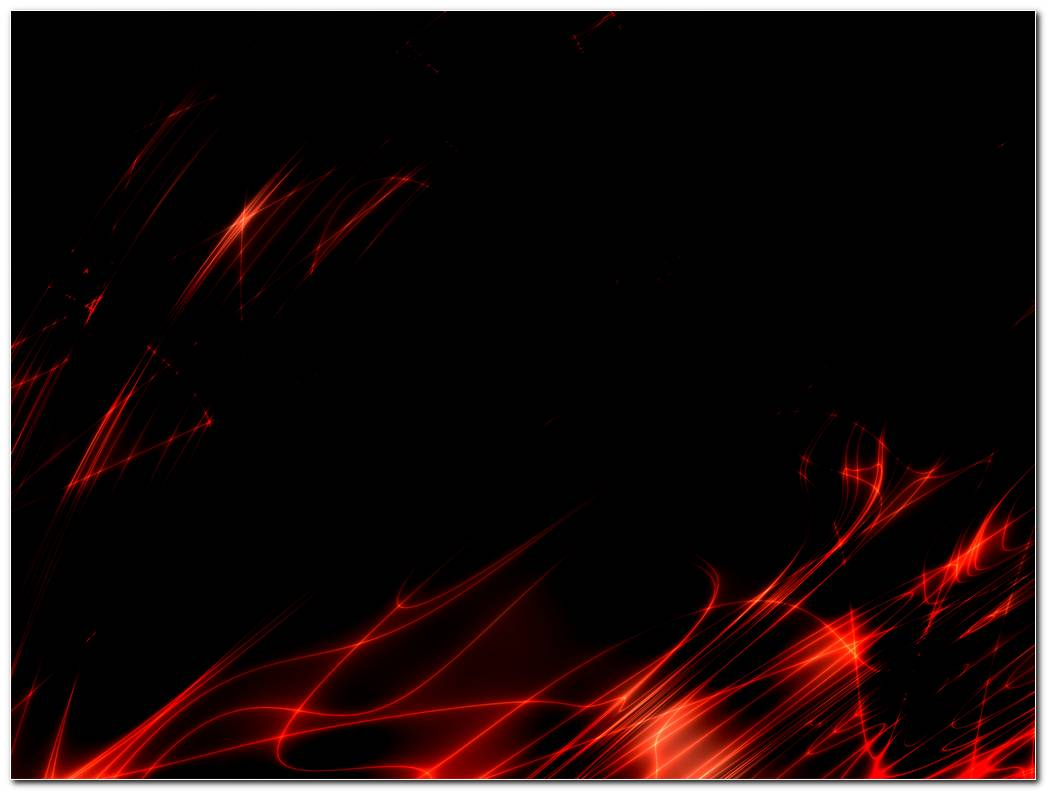 29 awesome black themed abstract wallpapers vol2 1 Design Utopia 1600x1200