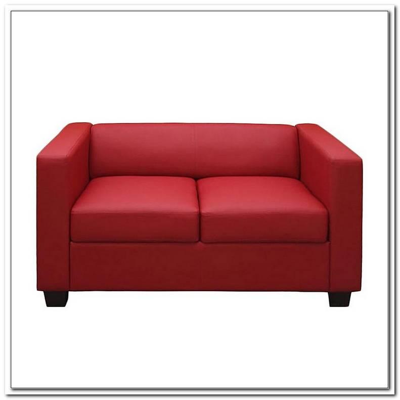2er Sofa G?Nstig Kaufen