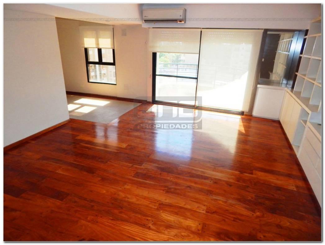 3 Dormitorios Alquiler Rosario