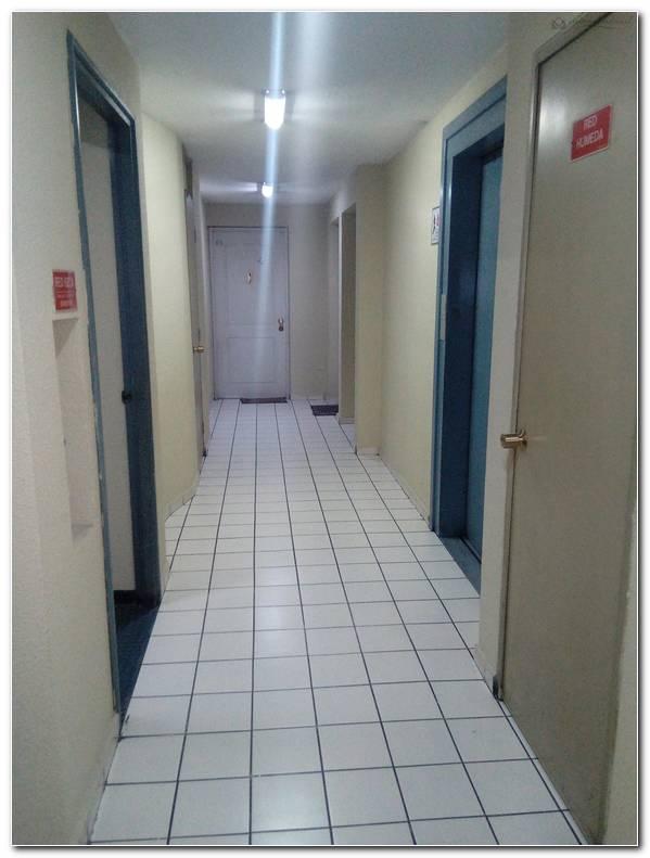 3 Dormitorios Arriendo Santiago Centro