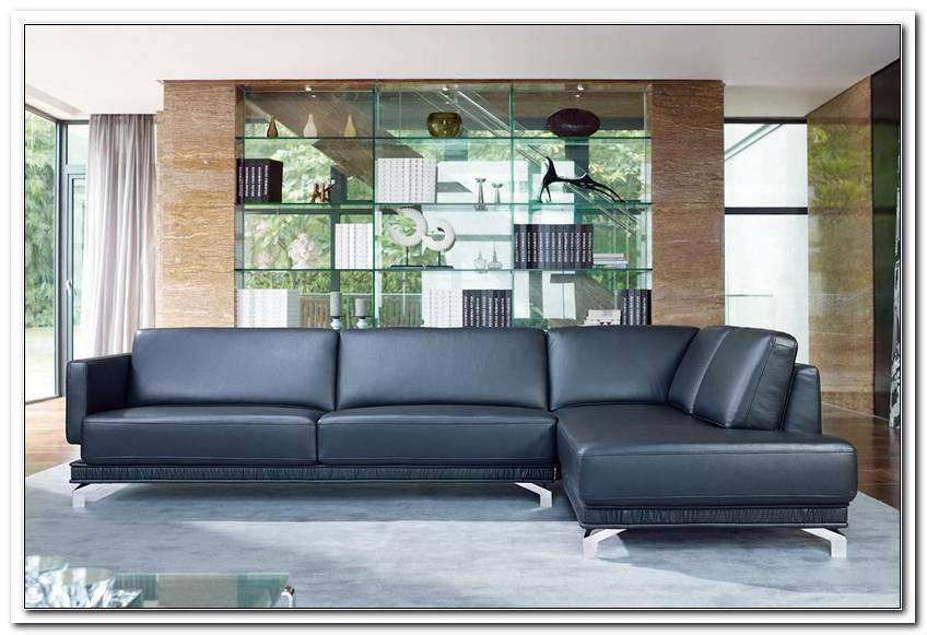 3 Meter Langes Sofa
