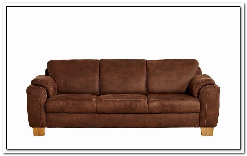 3 Sitzer Sofa Mit Federkern