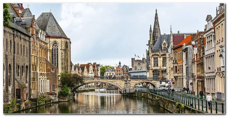 3 Ciudades Para El Ciclismo En Europa Que Puede Visitar